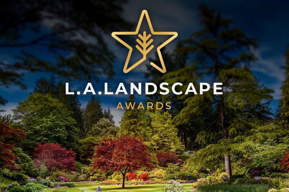 Los Angeles Landscape Awards